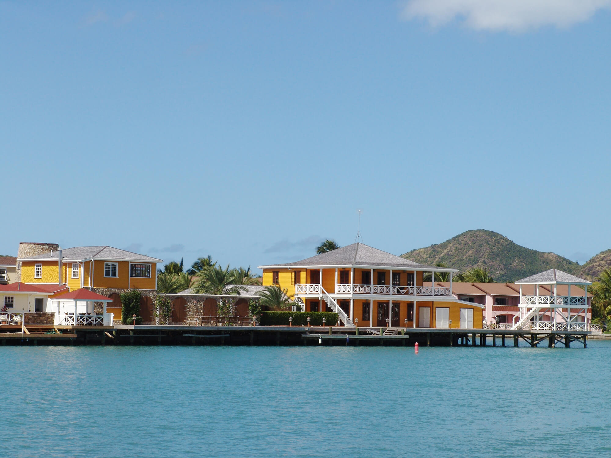 jolly-harbour-antigua