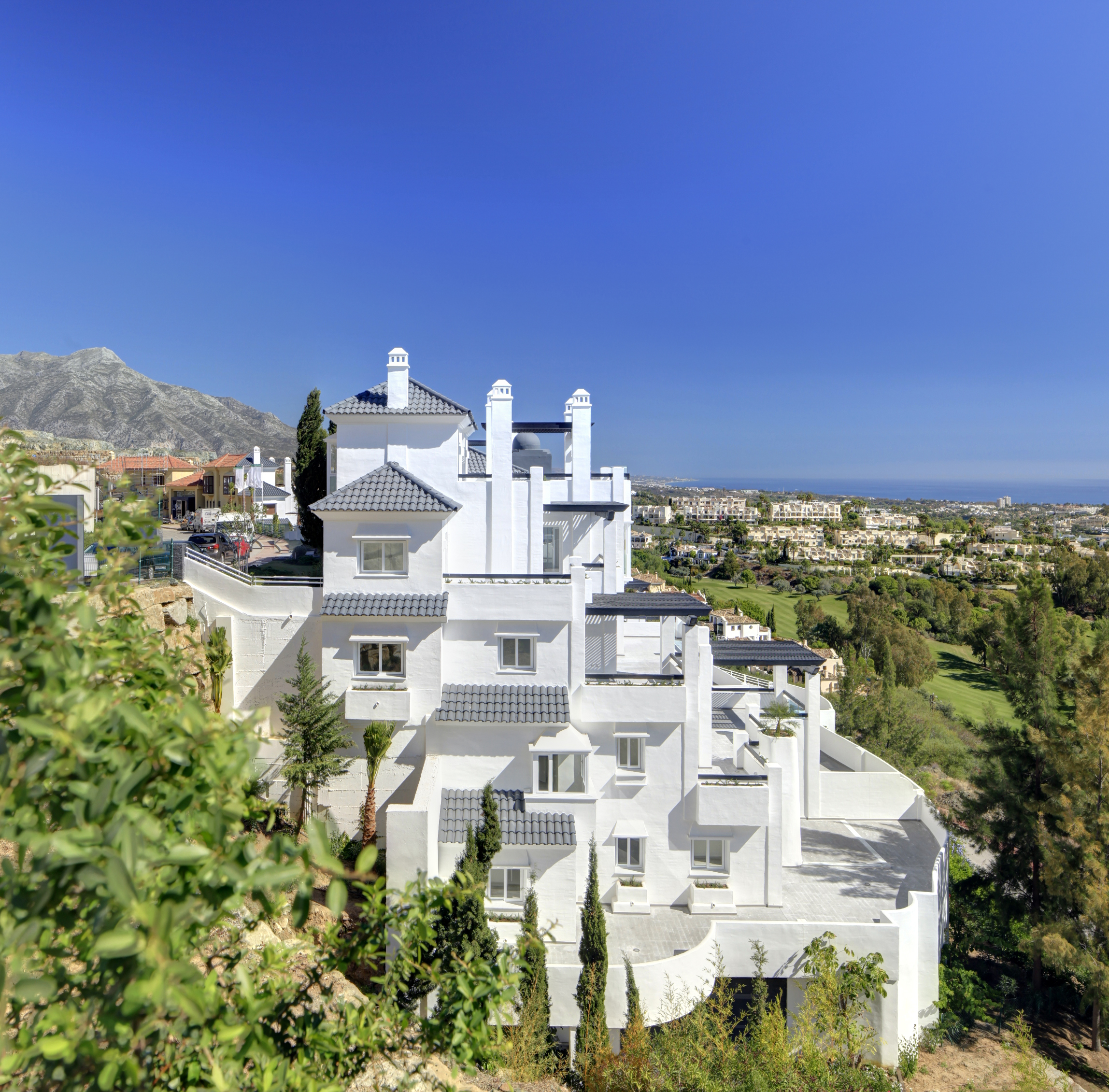 valley-heights-green-valley-benahavis